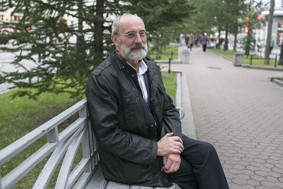 «Разве Петр виноват в том, что не развивалось гражданское общество?». Историк Евгений Анисимов рассказывает, стали ли мы европейцами после петровских реформ
