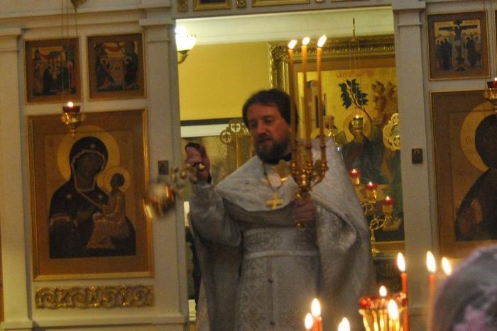 В Беларуси священнику из Ленобласти дали 5,5 лет колонии за сутенерство