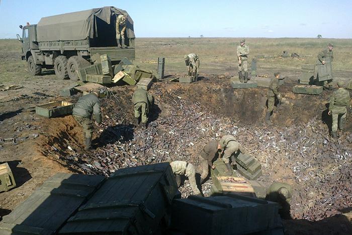 Минобороны выплатило 4 млн рублей матери солдата, подорвавшегося при уборке полигона. История беспрецедентного дела, которое длилось 5 лет