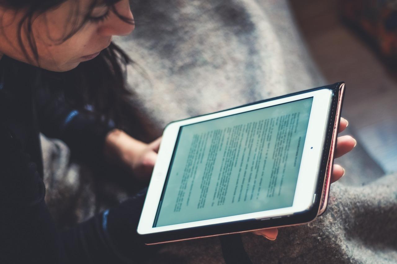 Девять бесплатных онлайн-библиотек длясамообразования: отрукописей Колумба дофото споказов Chanel