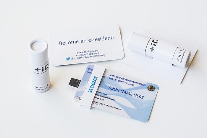 В Эстонии 16 лет действуют ID-карты — это сразу паспорт, права испособ голосования. Как они работают и появятся ли такие вРоссии