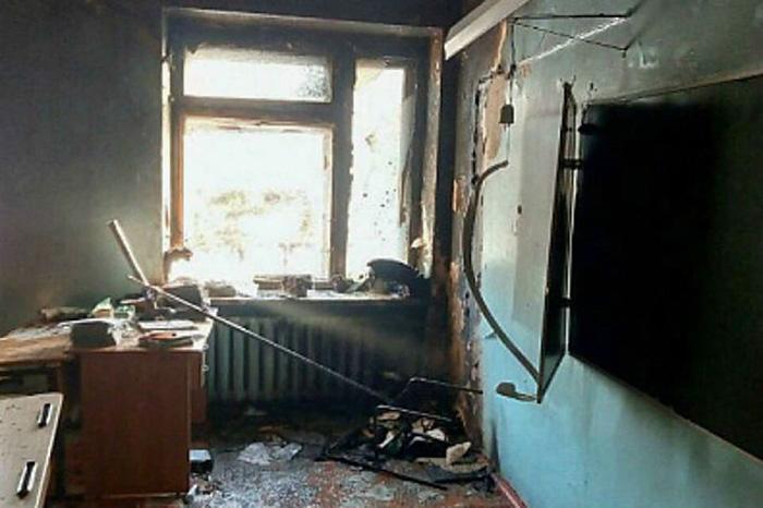 Стрельба в российских школах: ктоикак нападает на учеников иучителей ичто с участниками конфликтов происходит сейчас