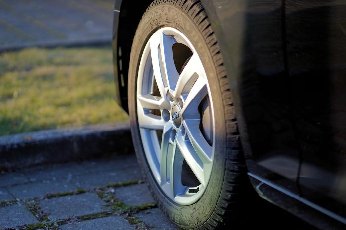 «АльфаСтрахование» составила рейтинг самых угоняемых машин в Петербурге и Ленобласти