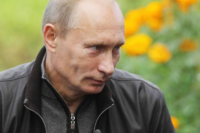 В Петербурге за Путина голосовали меньше, чем в других регионах. А Собчак обогнала Жириновского