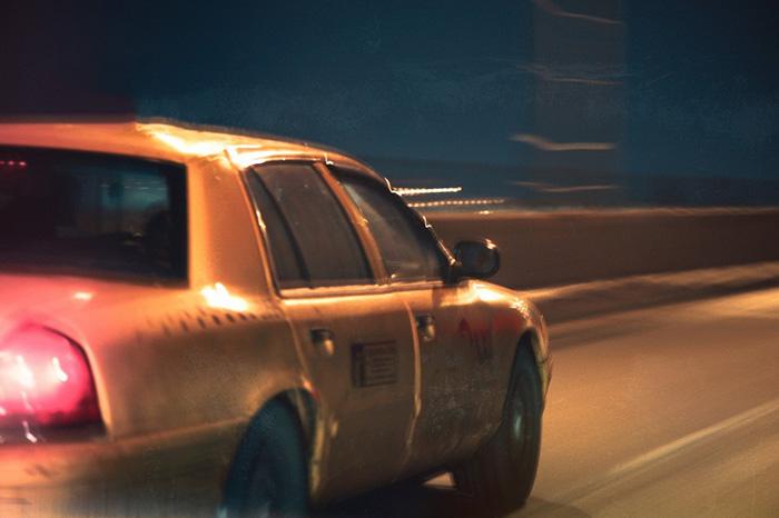 Ни один пострадавший пассажир такси не получил компенсации от агрегатора через суд. Как россияне месяцами добиваются выплат и кто готовит заявление с требованием закрыть «Яндекс.Такси» и Uber