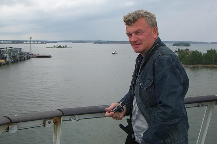 «Русского Илона Маска» нашли повешенным со сломанным позвоночником в СИЗО в Петербурге. ФСИН отрицает версию о пытках иубийстве. Что об этом известно