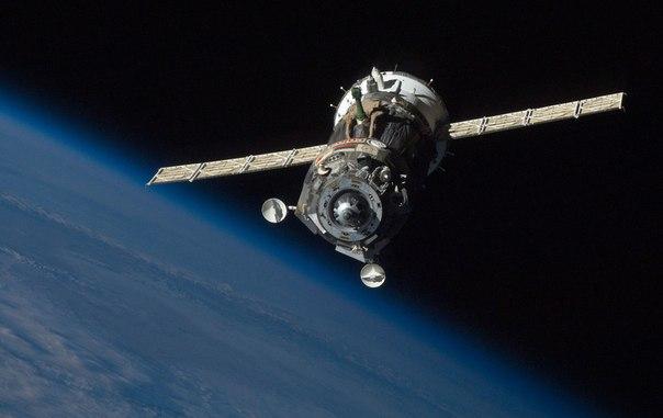 Космонавты с МКС ответят на вопросы пользователей «ВКонтакте» в прямом эфире