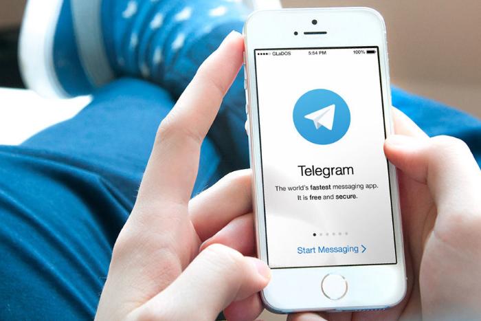 После решения о блокировке Telegram в Крыму начали тестировать государственный мессенджер «Диалог М». И пообещали, что «его никогда не забанят»