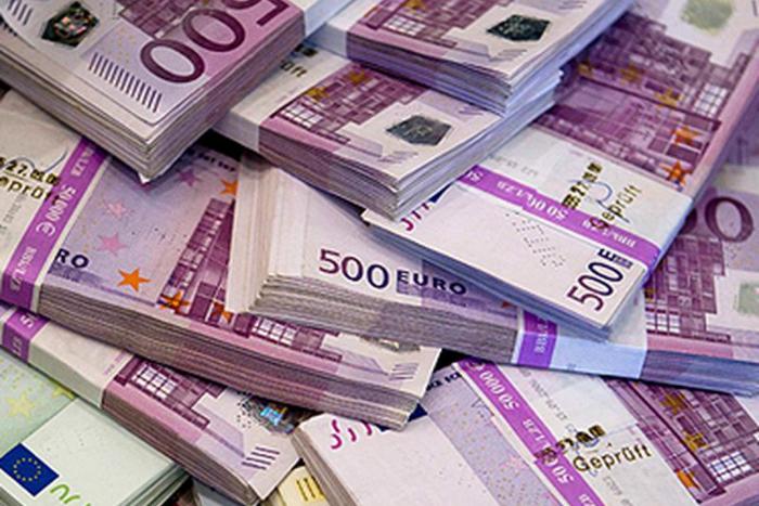 ФСБ задержала главу избиркома в Кировском районе. Его подозревают в сборе миллиона евро для председателя Верховного суда