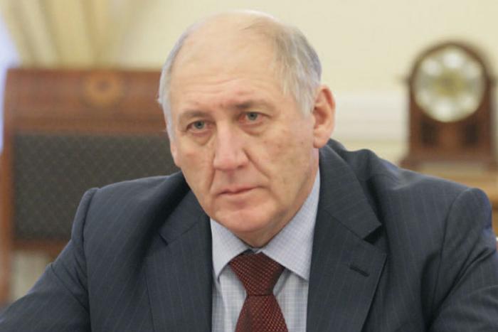 Александр Говорунов стал самым богатым вице-губернатором Петербурга