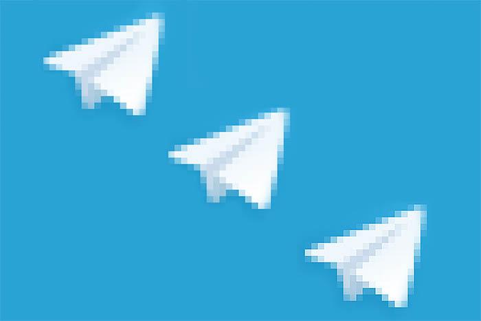 Роскомнадзор уже заблокировал миллионы IP-адресов Google и Amazon из-за Telegram. Сайты магазинов и онлайн-игры работают с перебоями, а мессенджер доступен. Главные факты