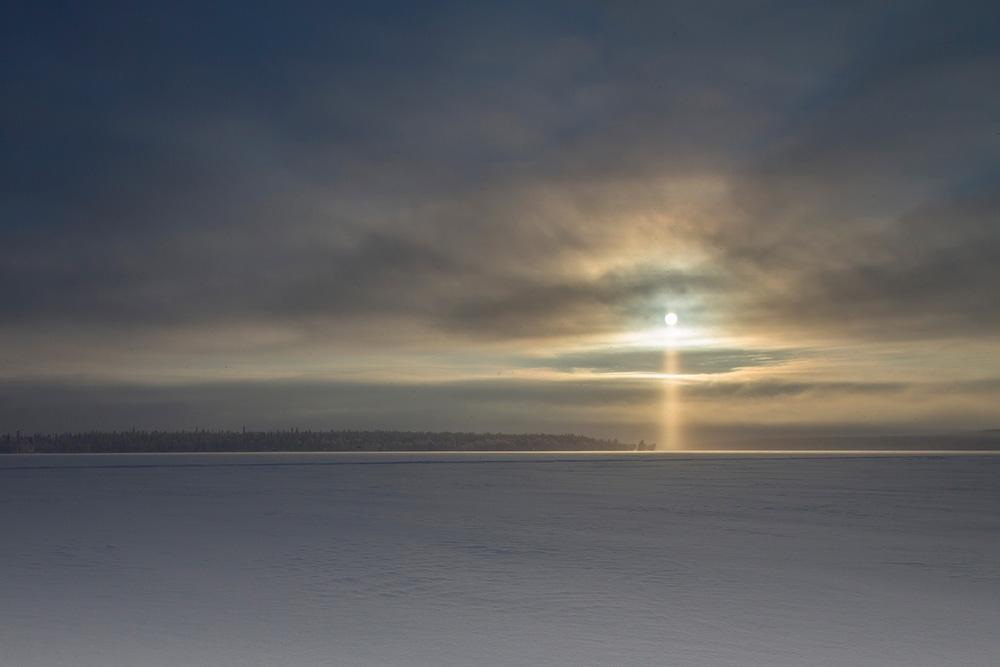 Что такое сису — финское понятие упорства, смелости и решительности, ставшее популярным во всем мире