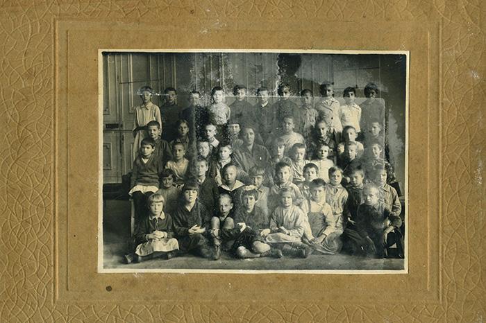«Не уверена, что мы все будем жить». Дневник школьницы из Ленинграда — о блокаде, любви и смерти отца