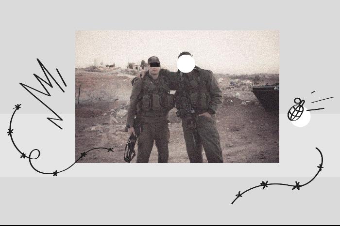 «Война — это прибыльное для меня дело». Истории россиян, которые мечтали попасть в частные военные компании. И попали