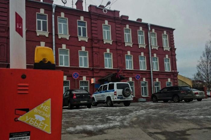 В Петербурге пройдет согласованный митинг против пыток в полиции и ФСБ