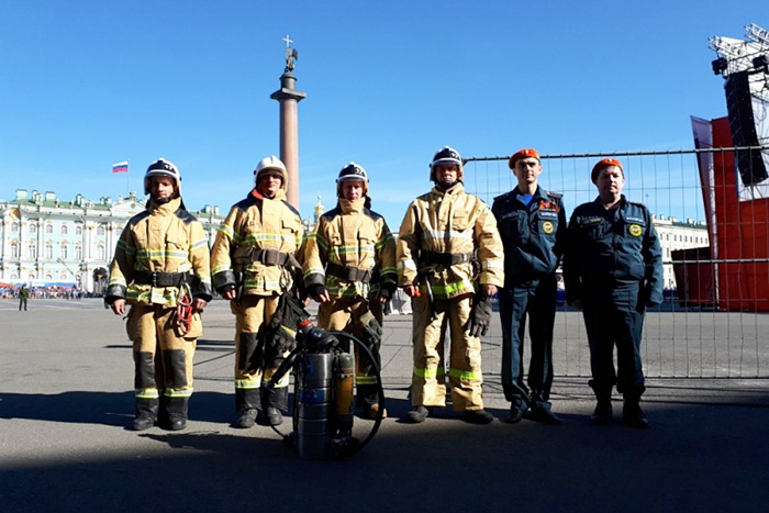 Почему штрафы и пожарные инспекции не помогают предотвращать пожары? Объясняют специалисты университета МЧС