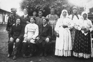 В каких сектах состояли петербуржцы в царские времена, во что они верили и зачем проводили кастрации. Рассказывает историк