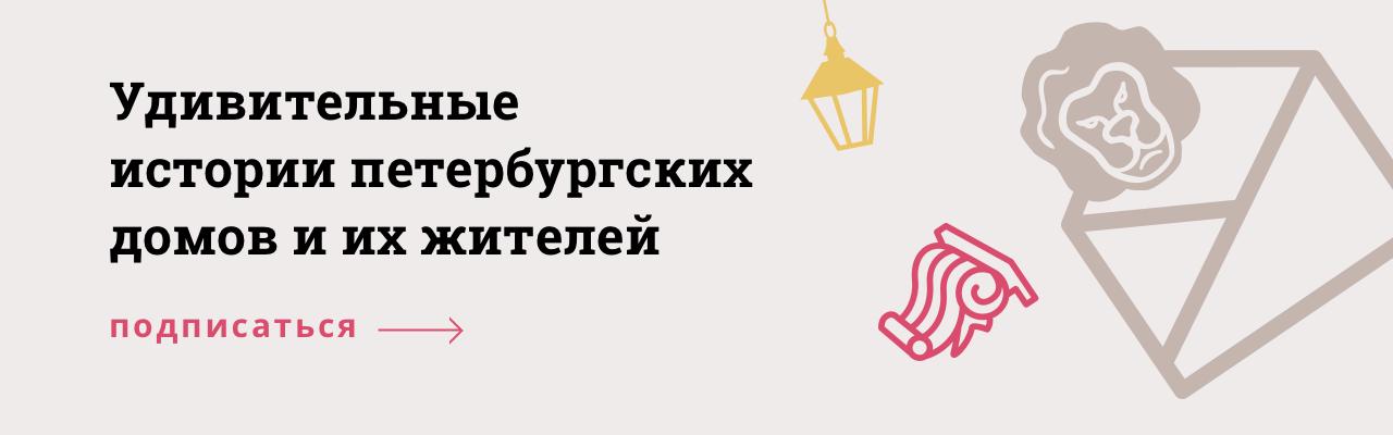 ispisannie-tela-zhenshin-pornuha-kamshoti-ebli-mineti-i-more-spermi