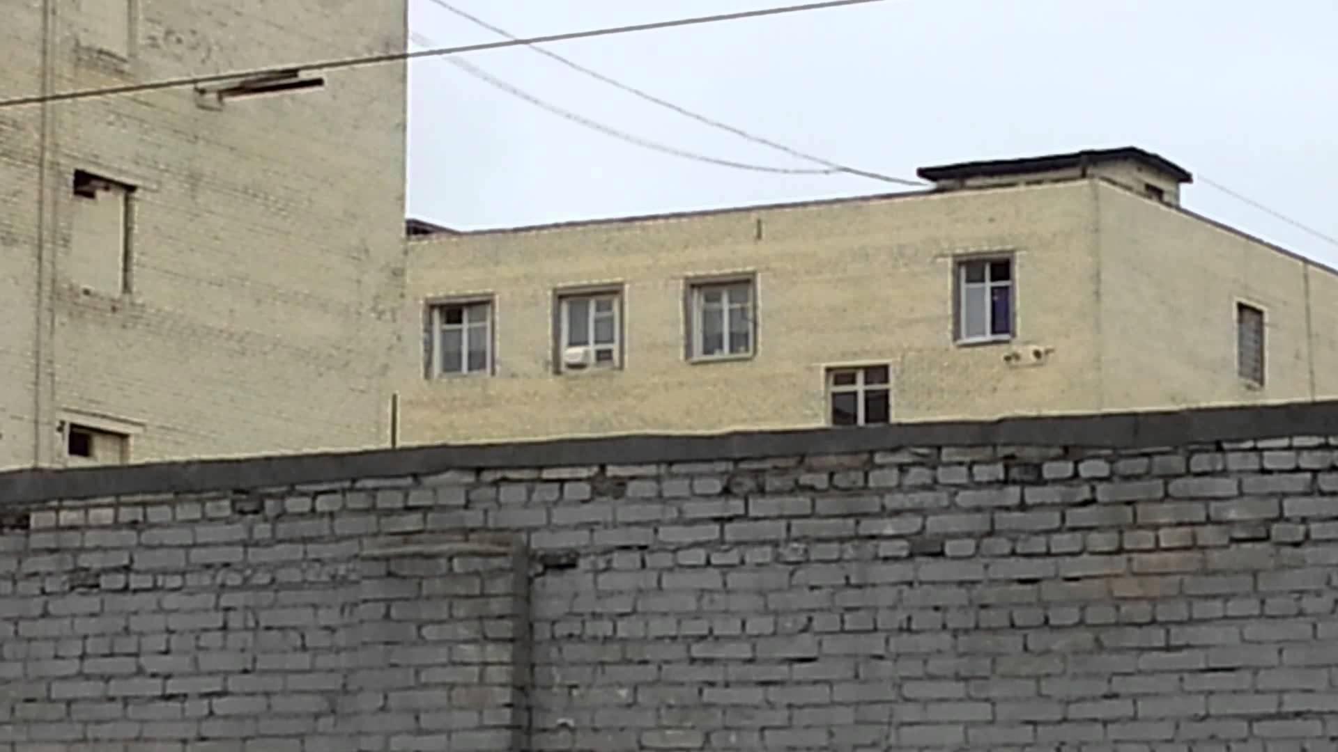 Петербургский суд отменил разрешение проносить видеокамеры в исправительные колонии для членов ОНК