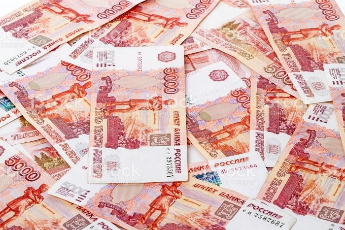 СПбГУ попал в тройку университетов России с самым дорогим обучением