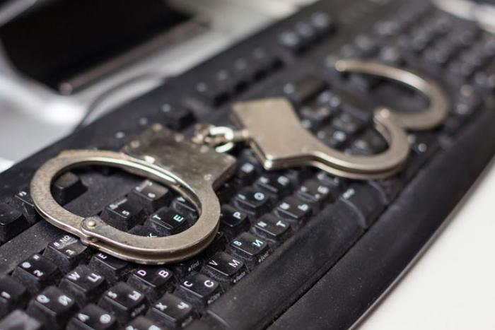 В Госдуму внесли законопроект об отмене уголовного наказания за репосты в соцсетях