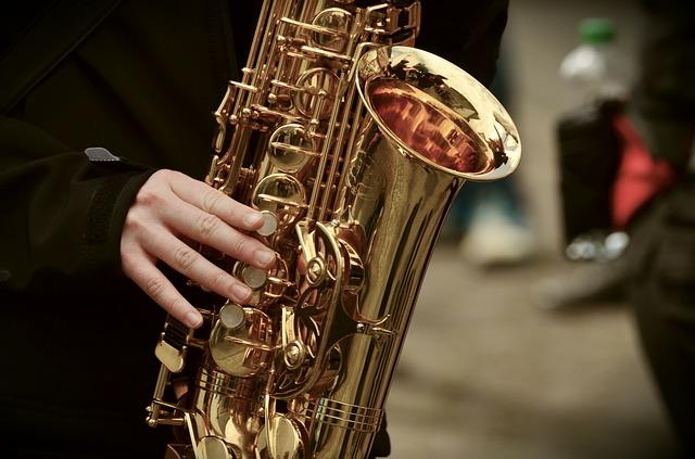 «Ночлежка» проведет благотворительный джазовый концерт на крыше бара
