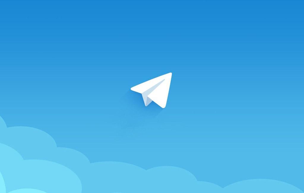 Telegram со второго раза смог зарегистрировать товарный знак в России. Для этого пришлось доказать, что мессенджер не отправляет телеграммы