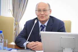 Суд прекратил дело против ректора Университета имени Бонч-Бруевича о превышении полномочий