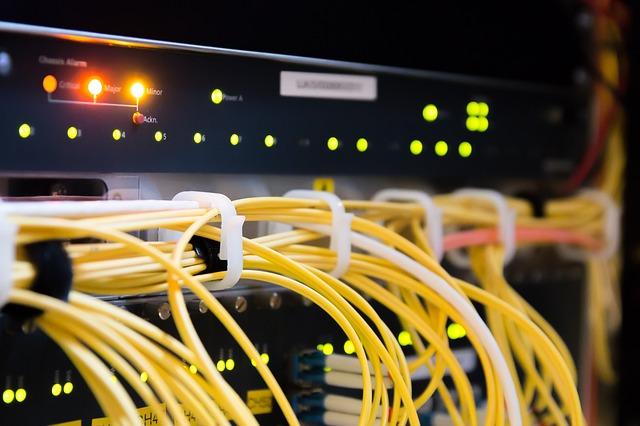 В Минкомсвязи подсчитали, сколько интернет-компании потратят на исполнение «закона Яровой»
