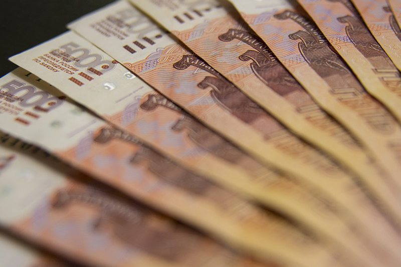 Совет Федерации одобрил закон о повышении НДС до 20%