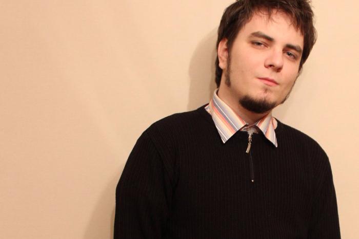 Суд дал пошутившему про Коран блогеру Мэддисону условный срок по обвинению в экстремизме