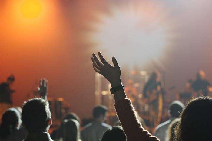 «Яндекс. Афиша» устроит распродажу билетов на концерты, фестивали и шоу