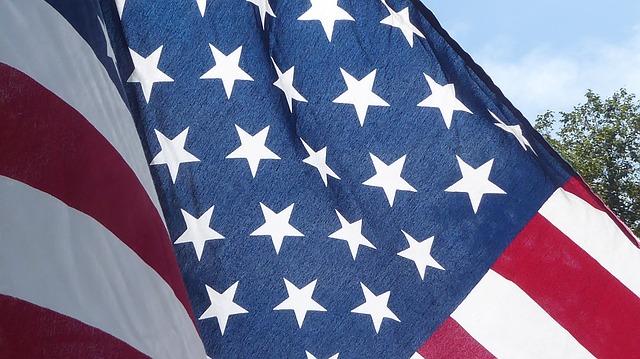 США обвинили 12 сотрудников российской разведки во вмешательстве в президентские выборы