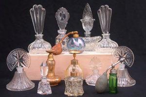 Каким парфюмом пользовались в России XIX века и чем душились Николай II и императорская семья? Рассказывает парфюмерный искусствовед