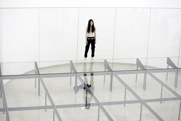 Почему современный театр — это искусство для неленивых и как технологии меняют современное искусство