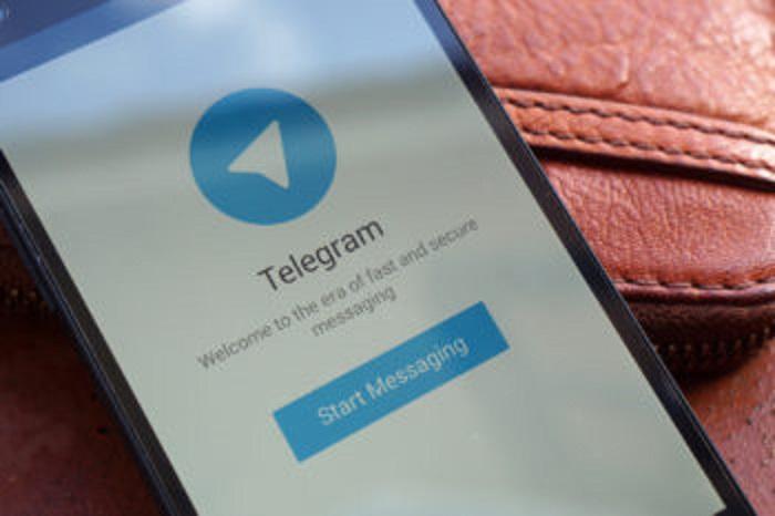 Павел Дуров заявил, что новая политика конфиденциальности Telegram не распространяется на Россию