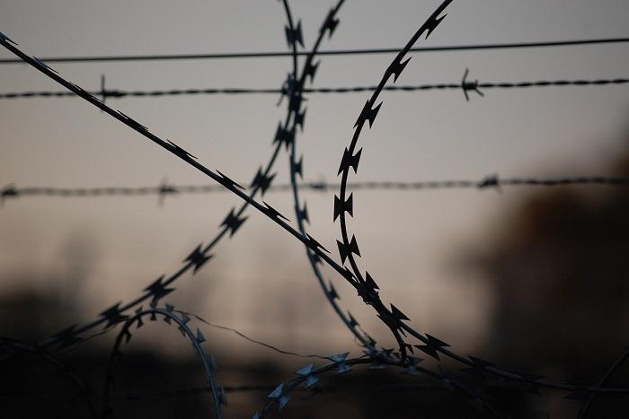 Члены ОНК рассказали, как в петербургских тюрьмах заключенных избивают, пытают и заставляют дать нужные показания