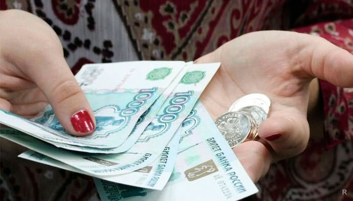 Полтавченко повысил прожиточный минимум в Петербурге на 145 рублей