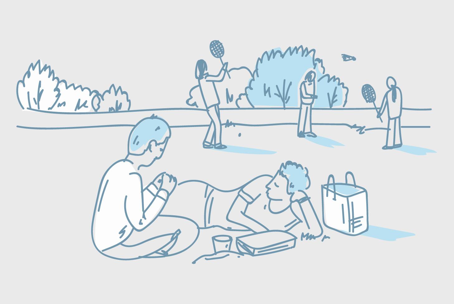 «Новые адреса»: как устроен современный мегаполис и каким будущее Петербурга видят его жители? Рассказывают социолог, художник, фотограф и историк архитектуры
