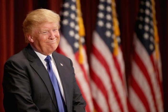 США объявили о введении новых санкций против России