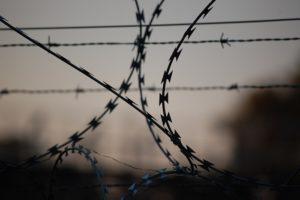 «Дождь» опубликовал видео пыток в омской колонии. Заключенных заставляют танцевать голыми в парах