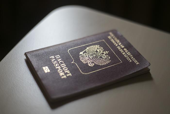 Как получить американскую визу, если вы в Петербурге? Главное о том, как поехать в США в 2018-м