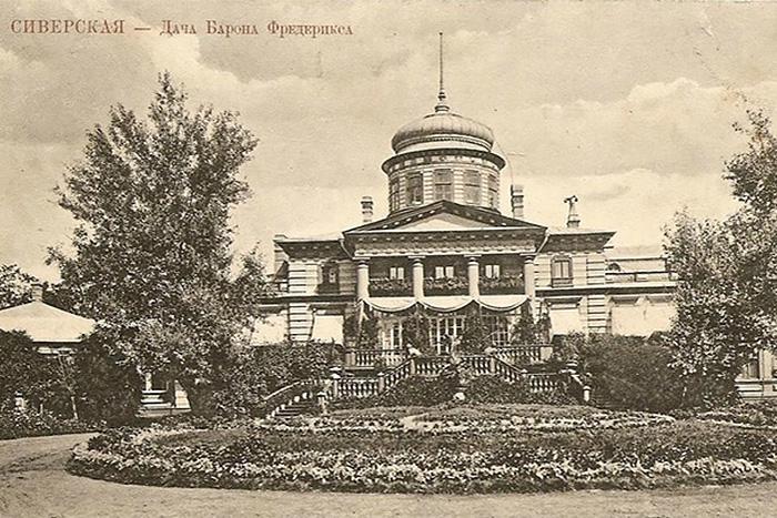 Какими были петербургские дачи вXIX веке, почему отдых за городом был для богатых и как горожане спасались на природе от грязи иболезней