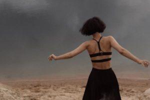 Татьяна Парфенова и Диана Вишнева запустили совместный бренд одежды. Первую коллекцию представят на St. Petersburg Fashion Week