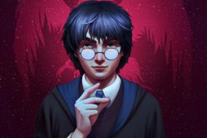 Фанфик «Гарри Поттер и методы рационального мышления» установил рекорд российского краудфандинга