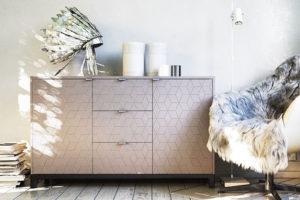 Кто в Петербурге создает дизайнерскую мебель для баров, квартир и офисов и как реставрируют исторические предметы интерьера. Истории Delo Design, бюро «Дунай» и The Idea