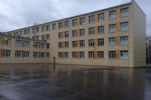За неделю семерых детей в Невском районе Петербурга госпитализировали с отравлением ртутью. У школы на Дыбенко концентрация металла превышала норму в 90 раз. Что об этом известно