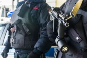 «Норма была — пять свастик в неделю»: бывший сотрудник Центра «Э» рассказал, как работал с задержанными из-за экстремизма и почему был вынужден отправлять документацию во «ВКонтакте»