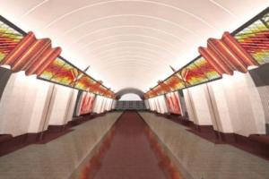 Сроки строительства «Дунайского проспекта», «Проспекта Славы» и «Шушар» продлили до мая 2019 года. Станции планировали открыть до конца 2018-го