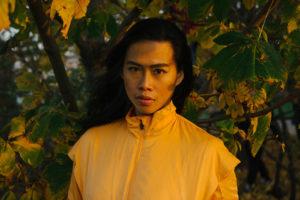 Индонезийка Читра Мелати — об островах Петербурга, дружбе с городом и любви к чаю вместо водки